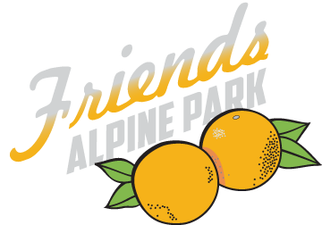 Friends of Alpine Park, Switzerland, Florida