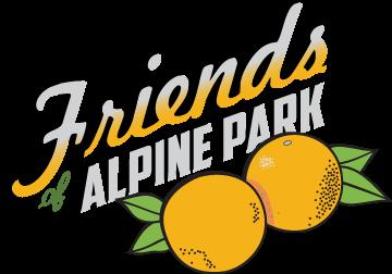 Friends of Alpine Park, Switzerland, Florida